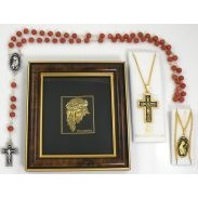 Damascene Christian Collection